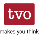 tvo logo appeal template